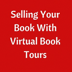 selling your book article