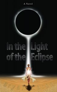 eclipse_book_cover.jpg
