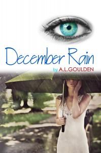 December_Rain_Cover_090214_HERO