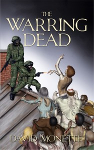 Warring_Dead_ebook_cover