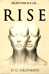 RISE cover by dokonkwo_72DPI (2)