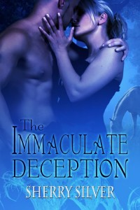 Immaculate Deception_500x750