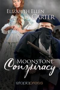 MoonstoneConspiracy_ByElizabethEllenCarter-453x680