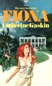 gaskin