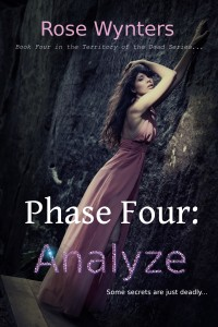 phase4cover