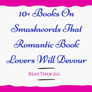 smashwords romantic fiction