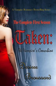 taken__the_vampires_cover_for_kindle