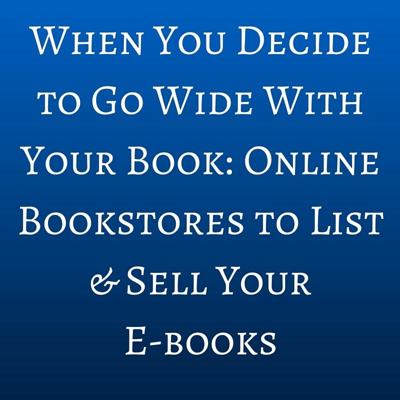 go books online