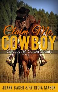 Claim_Me__Cowboy