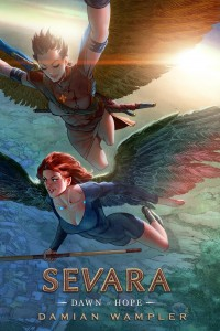 Sevara_Cover_for_Kindle