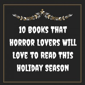 horror christmas article