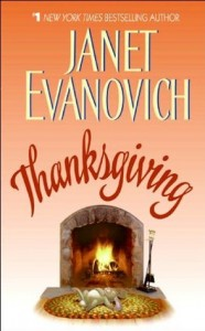 thanksgiving janet