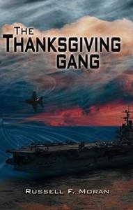 thanksgivinggang2