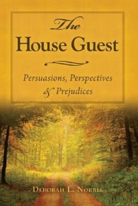 thehouseguest