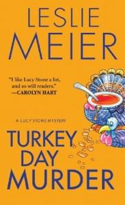 turky day murder