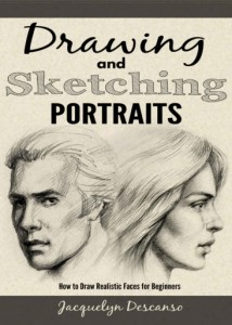 drawing sketching portraits