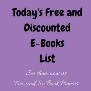 free books list