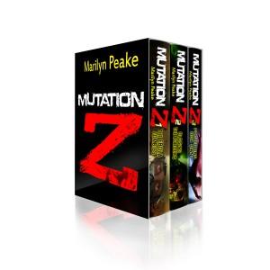 mutation z