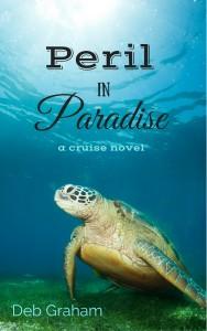Peril_In_Paradise