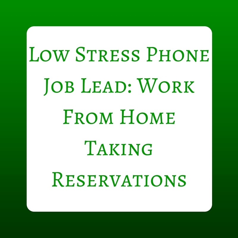 Work From Home Book Publishing - Publishing Jobs, Employment in Remote