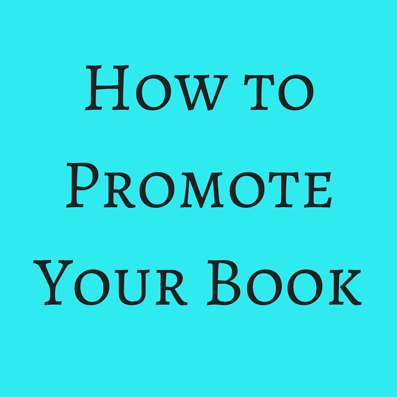 how to buy kindle books