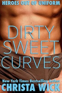 dirty sweet curves