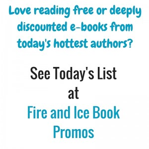 free discounted ebooks  blue
