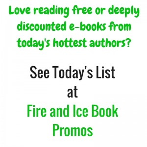 free discounted ebooks green