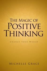 magic positive thinking