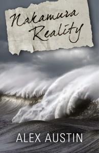 nakamura_reality_cover 1