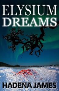 ELYSIUM DREAMS