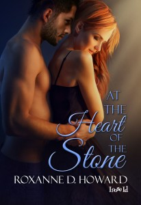 RH_at_the_heart_of_the_stone