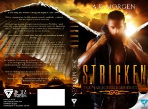 Stricken_paperback