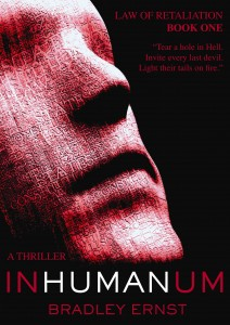 inhumanum