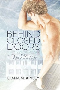 behind closed doors the foundation
