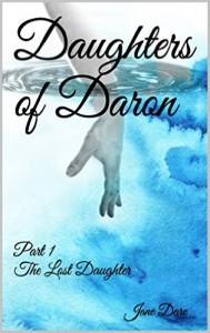daughters of daron