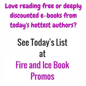 free discounted ebooks purple
