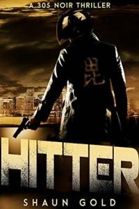 hitter shaun gold