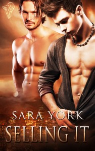 selling it sara york
