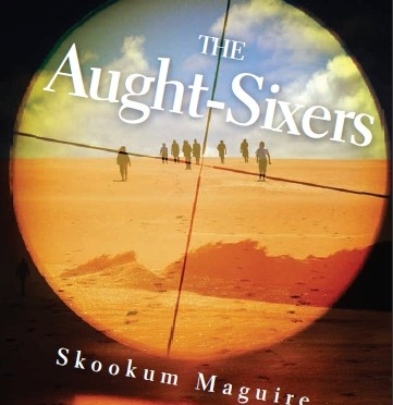 the aught sixers front