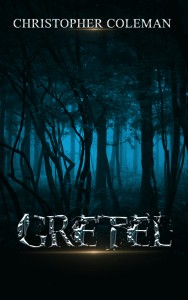 gretel by christopher coleman