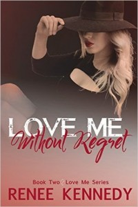 love me without regret