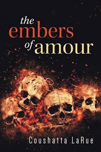 the embers of amour