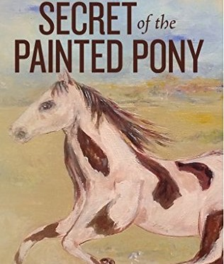 the secret of the painted pony 2
