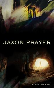 jaxon prayer