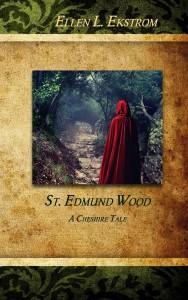 st edmund wood