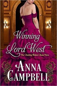 winning lord west