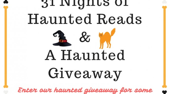 fire-and-ice-book-promos-halloween-giveaway