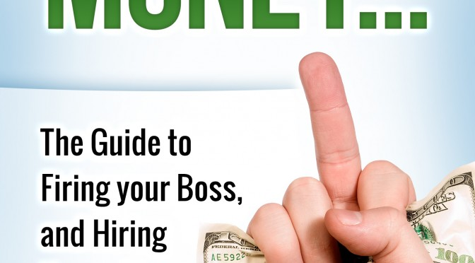 the guide to firing your boss