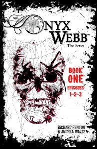 onyx webb the series